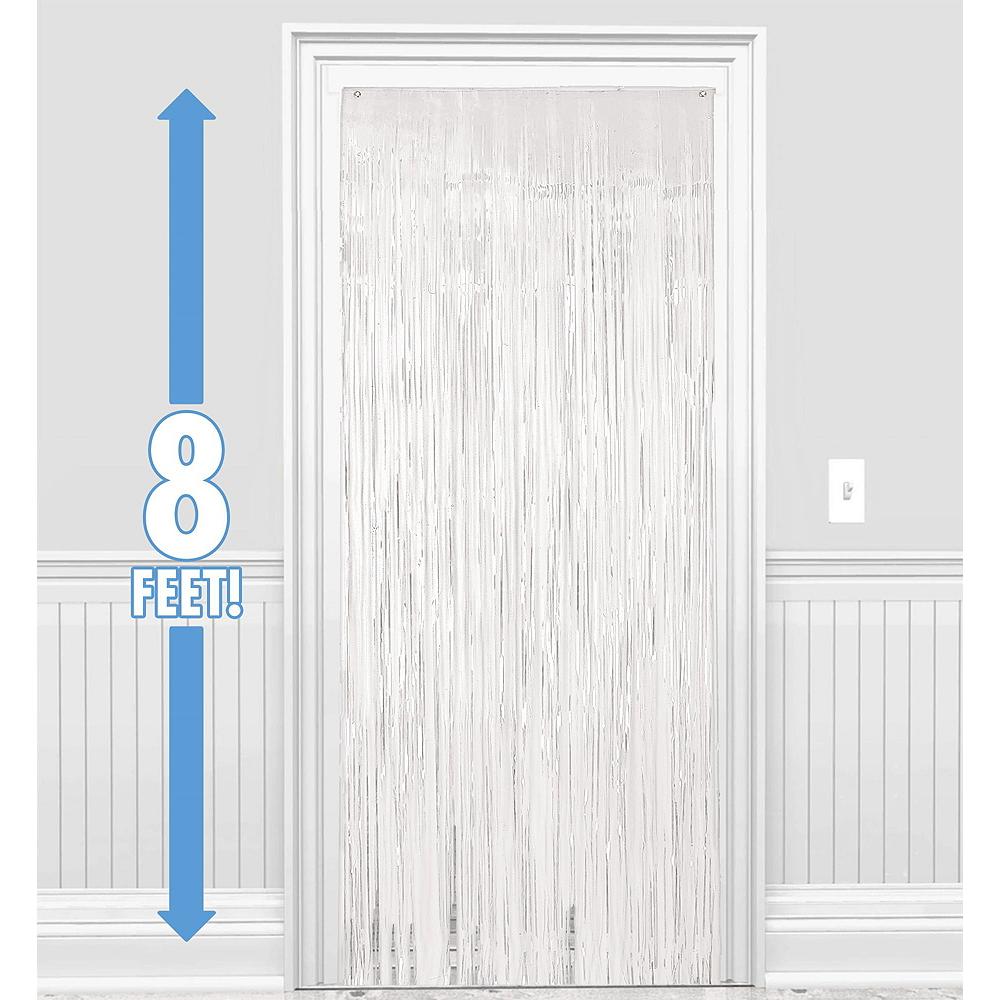 Super White Decorating Kit Image #6