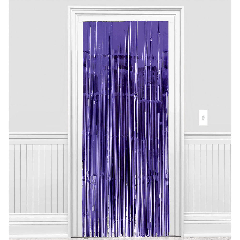 Super Purple Decorating Kit Image #4