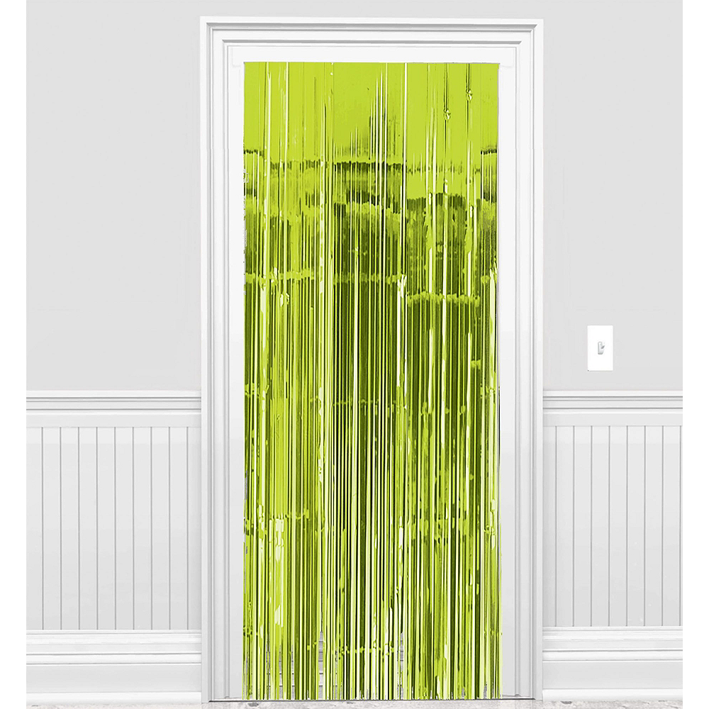 Super Kiwi Green Decorating Kit Image #6