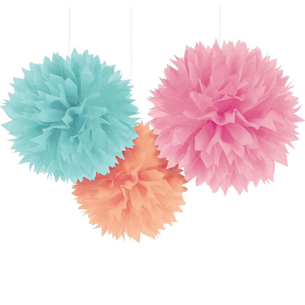 Super Multicolor Decorating Kit Image #6