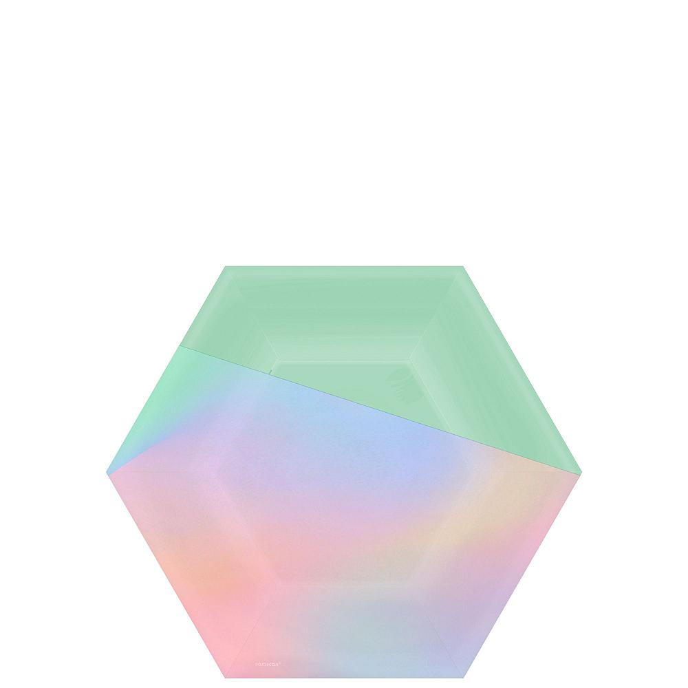 Super Shimmering Party Kit for 16 Guests Image #6