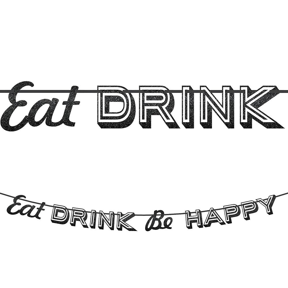 Super Eat & Enjoy Party Kit for 16 Guests Image #8