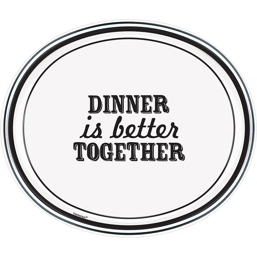 Super Eat & Enjoy Party Kit for 16 Guests Image #9