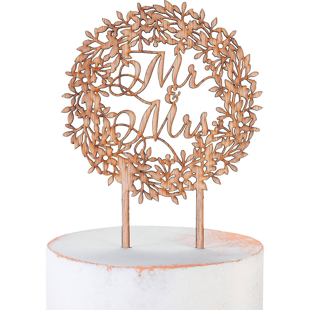 Inspiration Your Birthday Cake Design Party City Wedding Cake Toppers