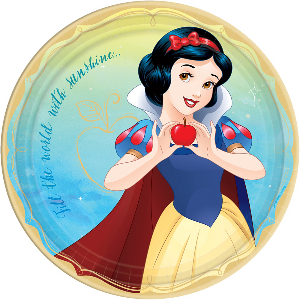 Snow White Images