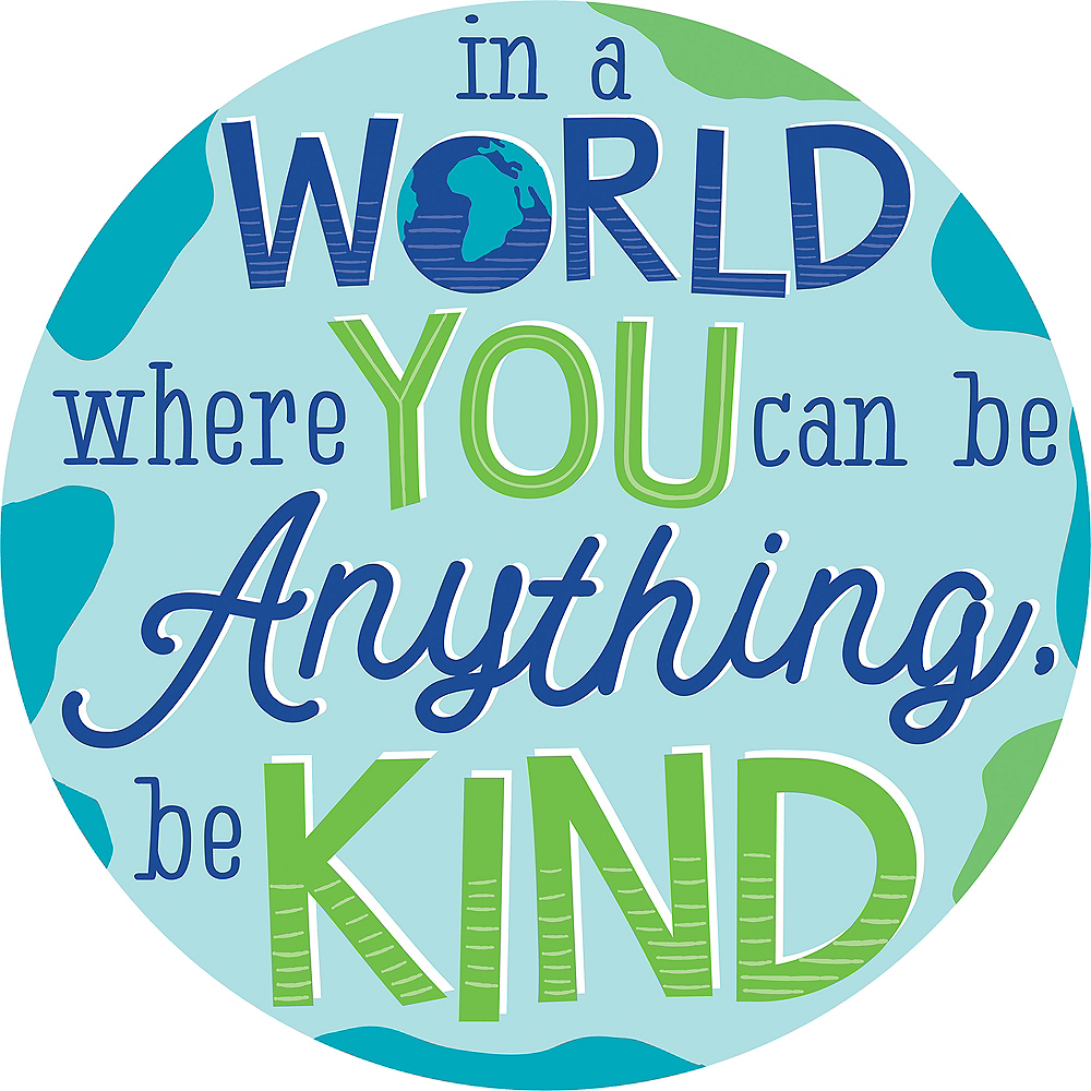 Image result for be kind""