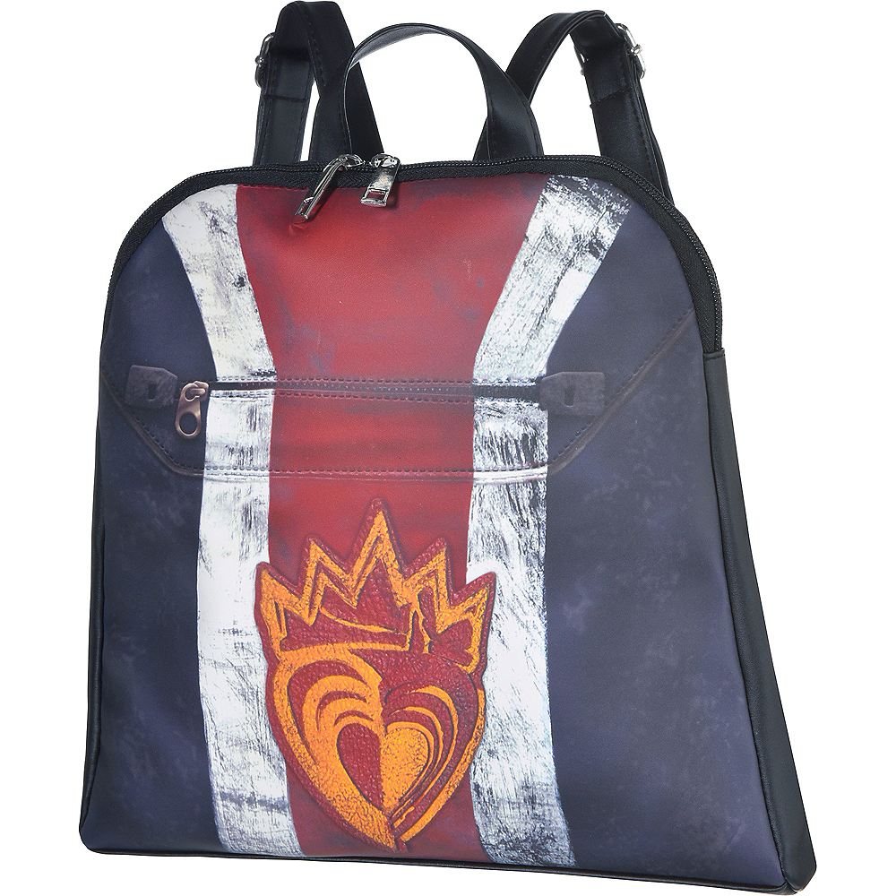 Evie Backpack - Descendants 3 Image #1