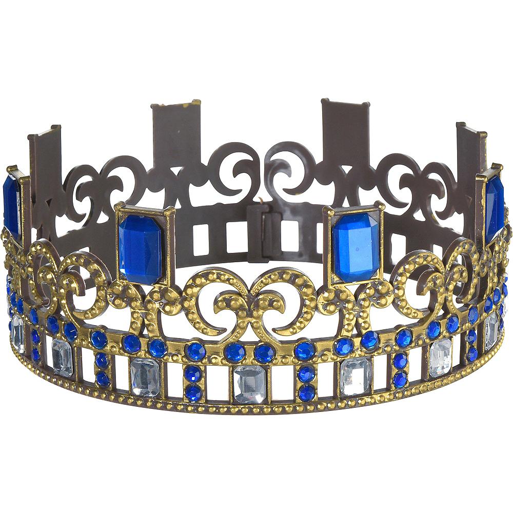 Audrey Crown - Descendants 3