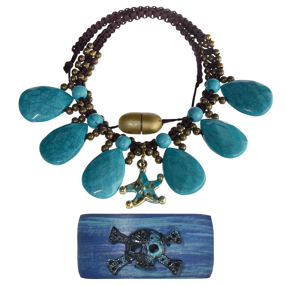 Uma Jewelry Set 2pc - Descendants 3