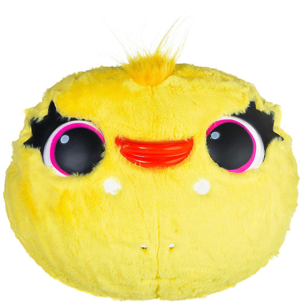 Child Ducky Mask - Toy Story 4 Image #1