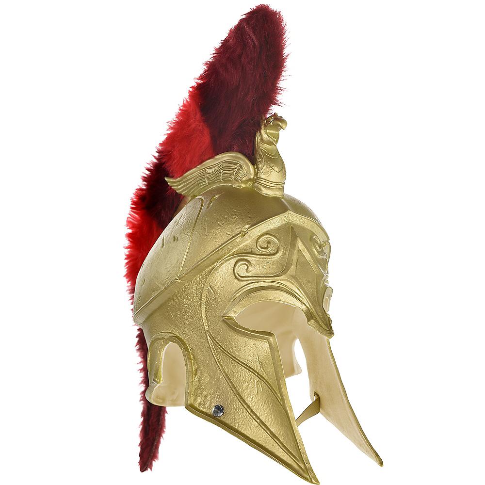 Assassin's Creed Odyssey Helmet Image #1