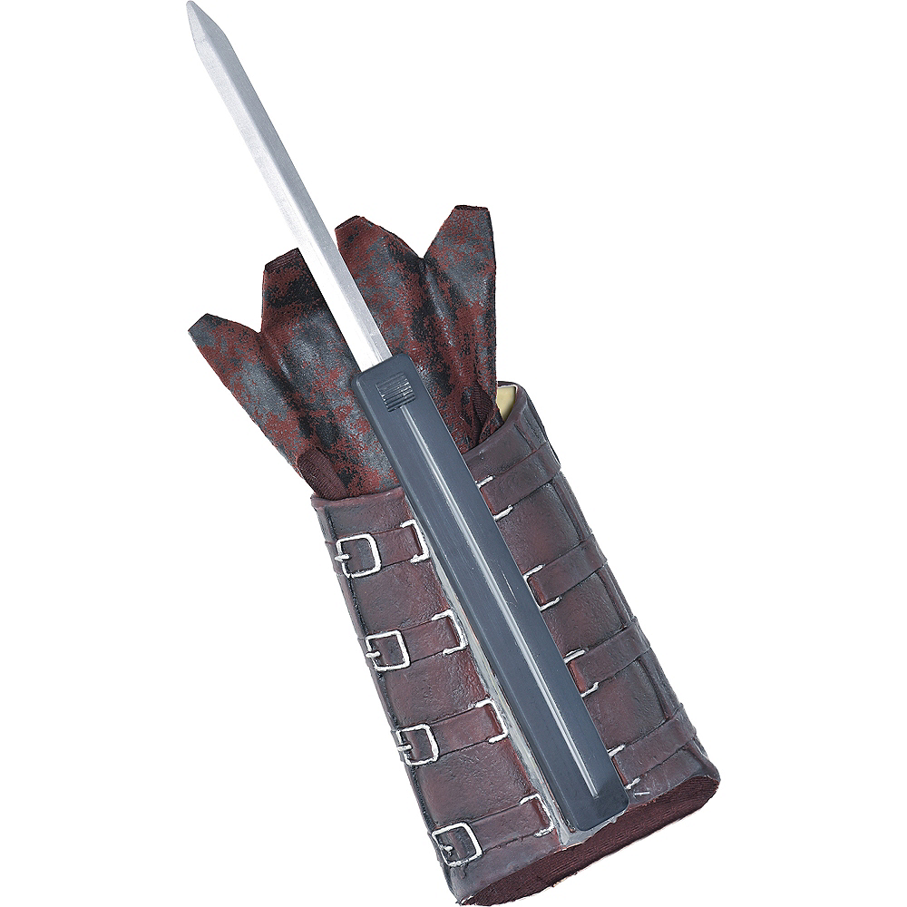 Assassin's Creed Wrist Blades Image #3