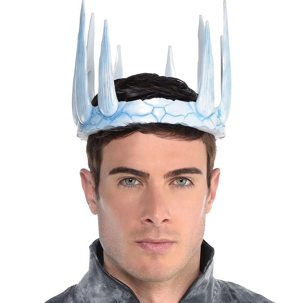Ice King Crown Image #1