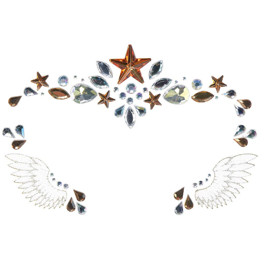 Angel Eye Accessory Kit Image #2