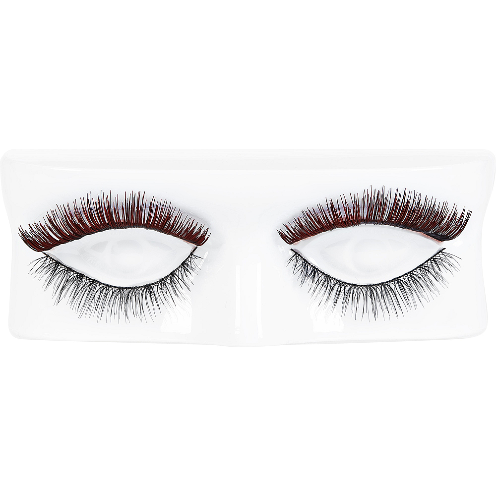 Nav Item for Vampire Lashes Image #1