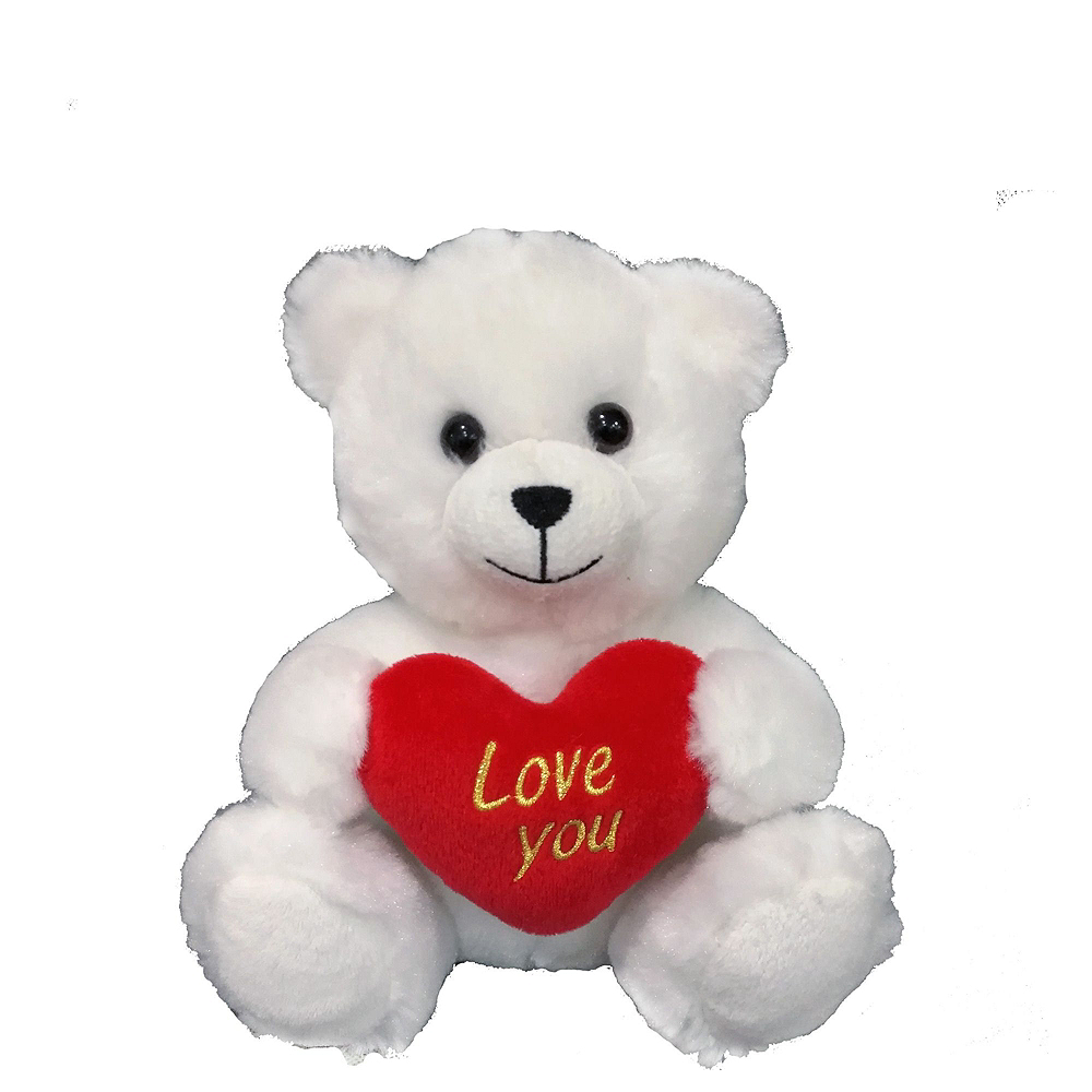 You & Me Valentine's Day Gift Kit Image #3