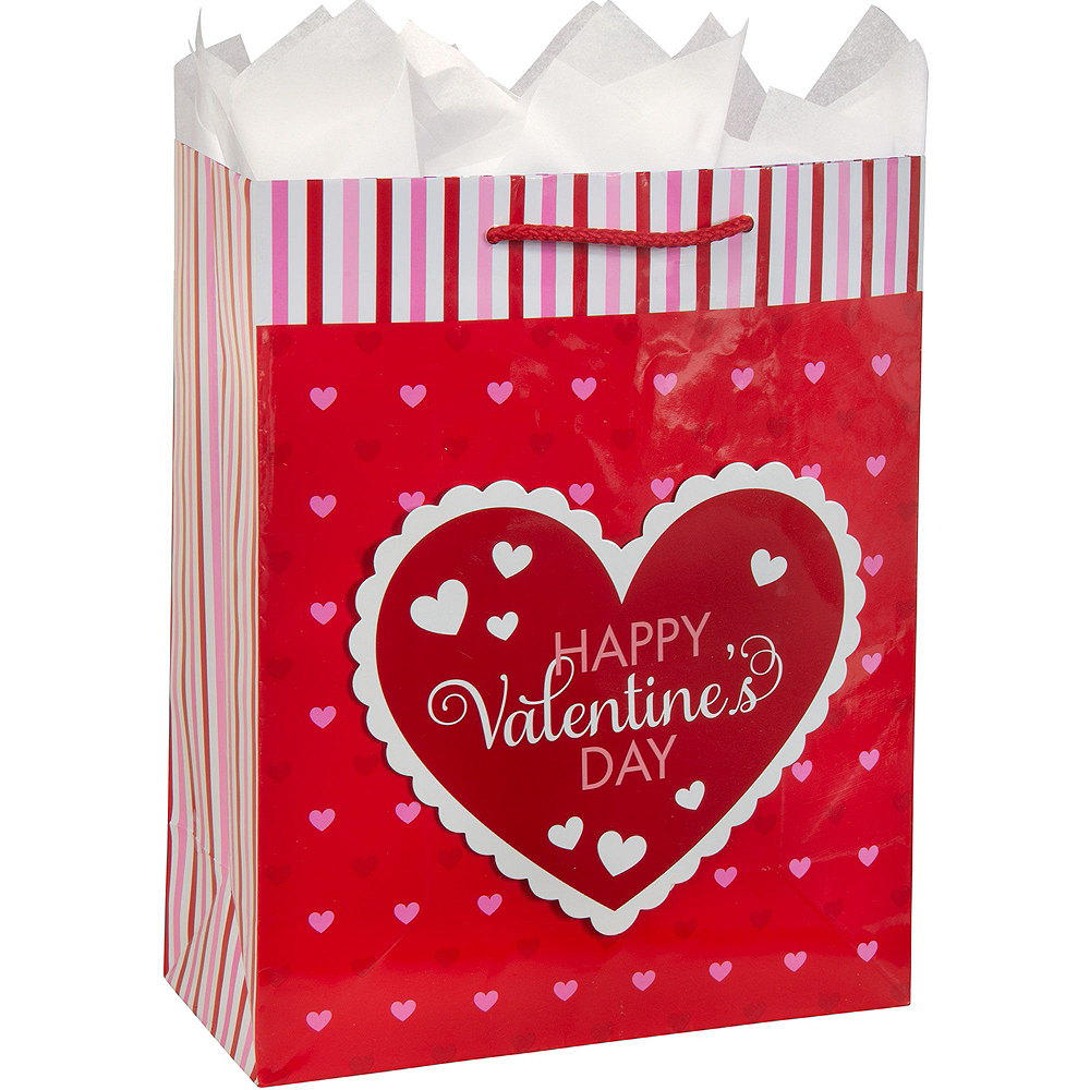 You & Me Valentine's Day Gift Kit Image #6