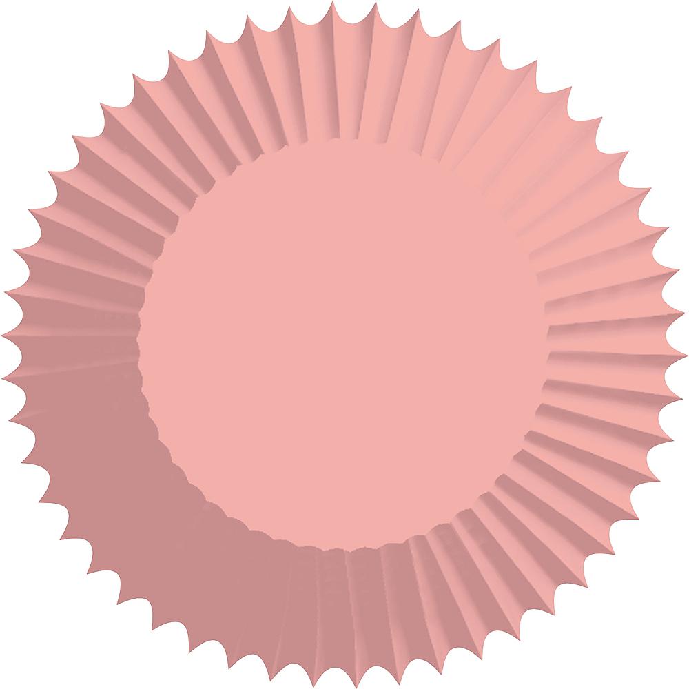 Boho Girl Cupcake Kit for 24 Image #3