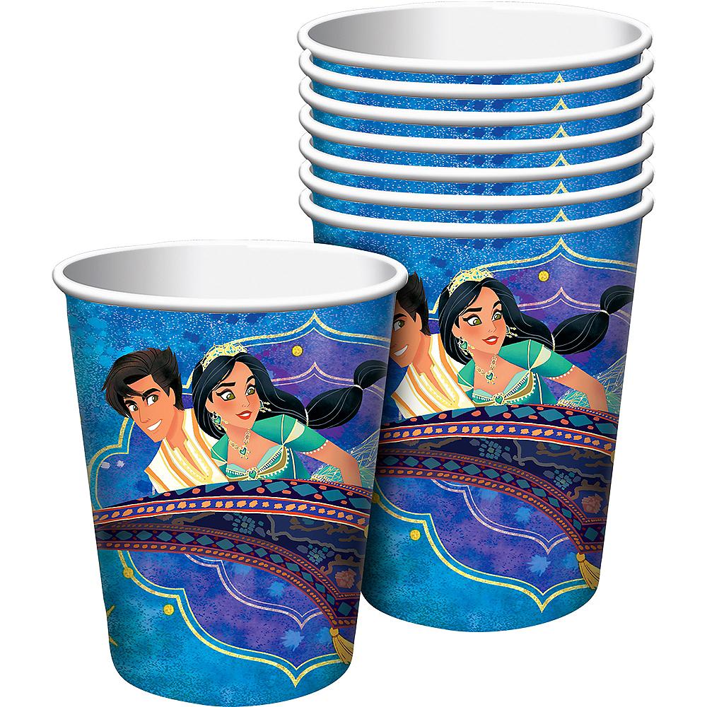 Aladdin Cups 8ct Image #1