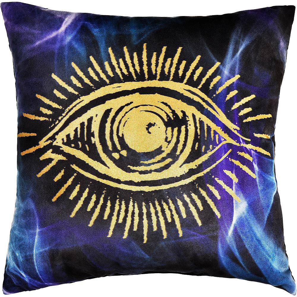Seeing Eye Pillow Image #1