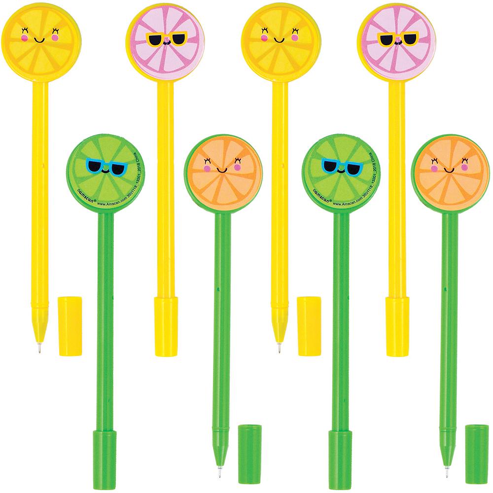 Citrus Pens 8ct Image #1