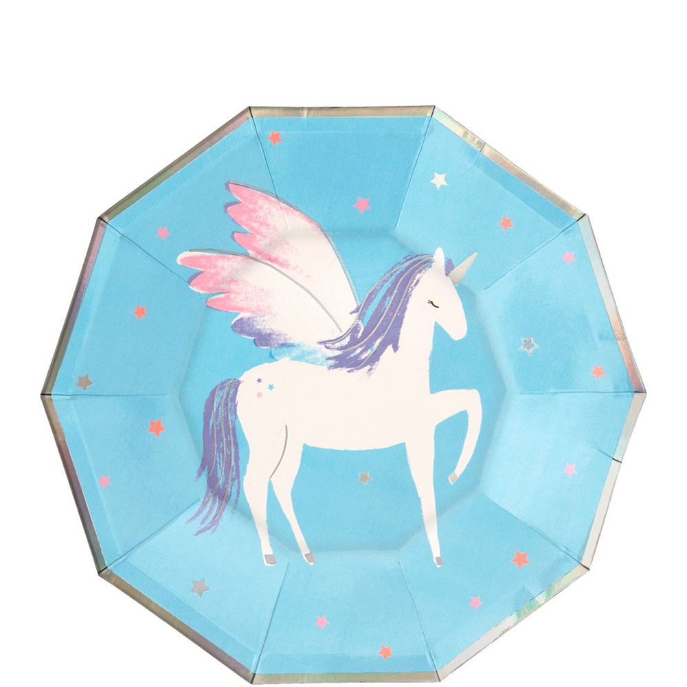 Alicorn Tableware Kit for 16 Guests Image #2
