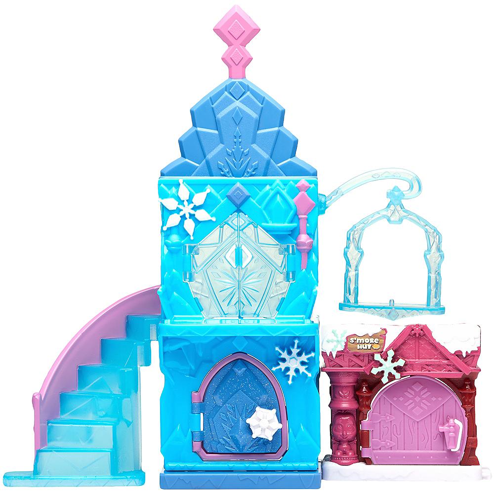 Disney Doorables Multi-Stack Playset - Frozen Image #2
