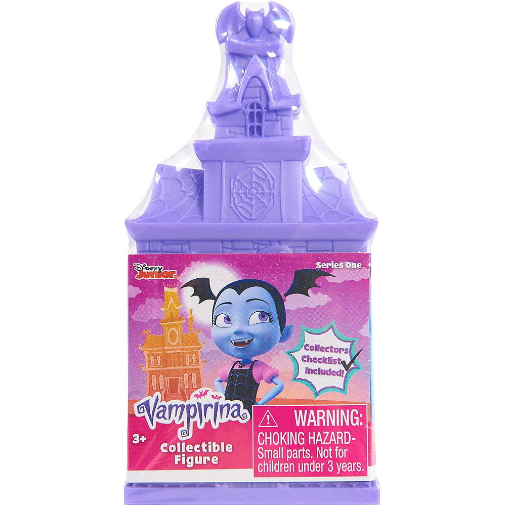 Disney Doorables Multi-Stack Playset - Frozen Image #3