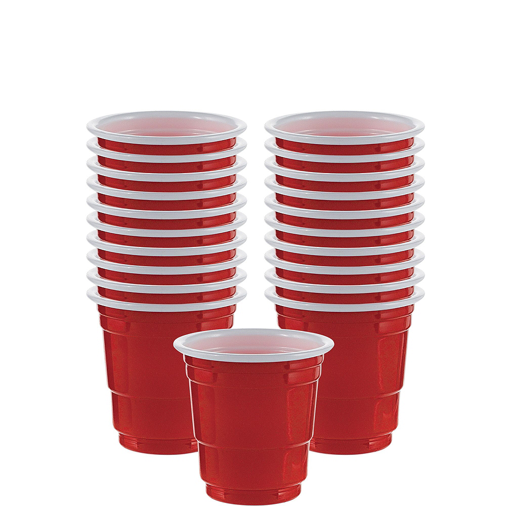 Fiesta Time Drinkware Kit Image #6