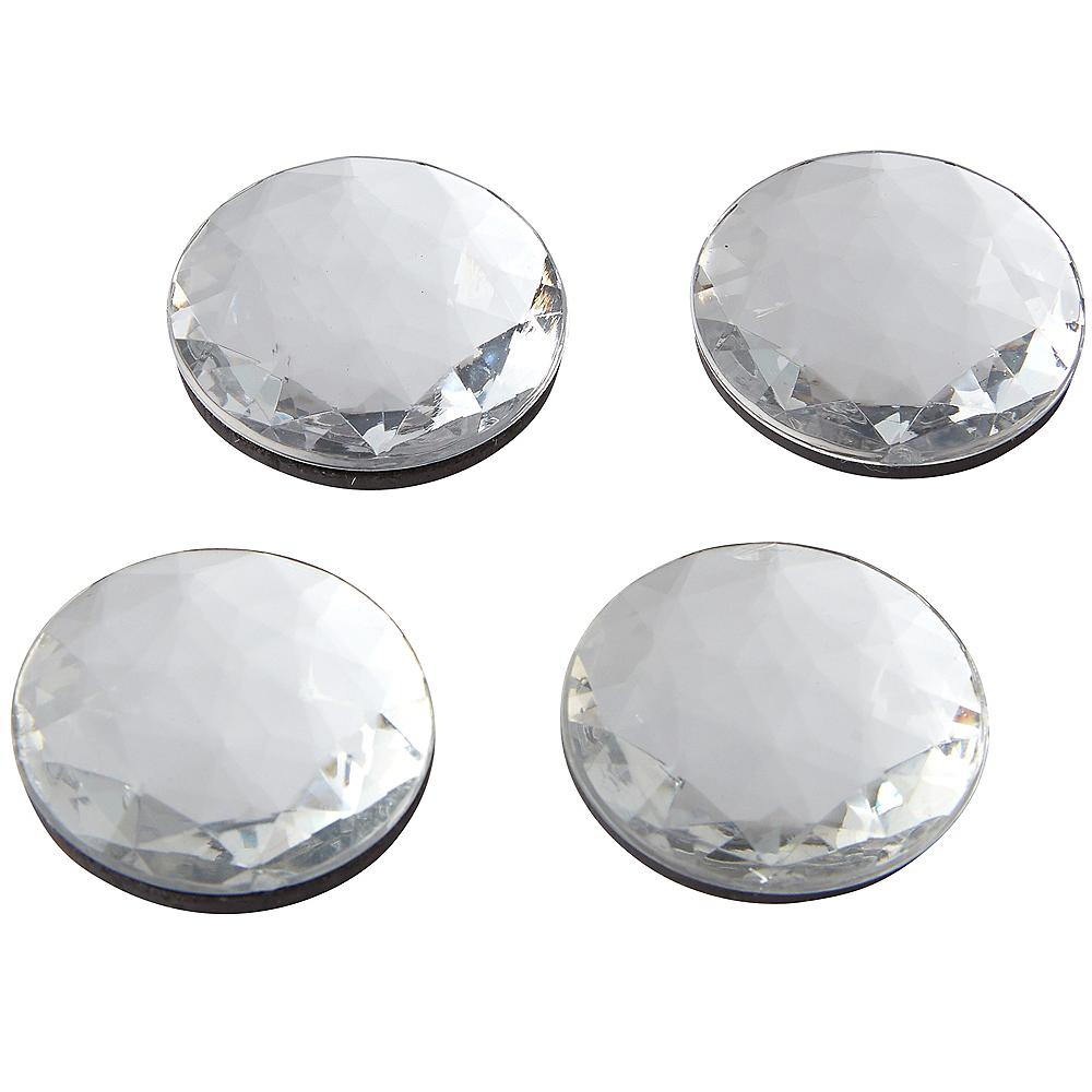 Jewel Magnets 4ct Image #1