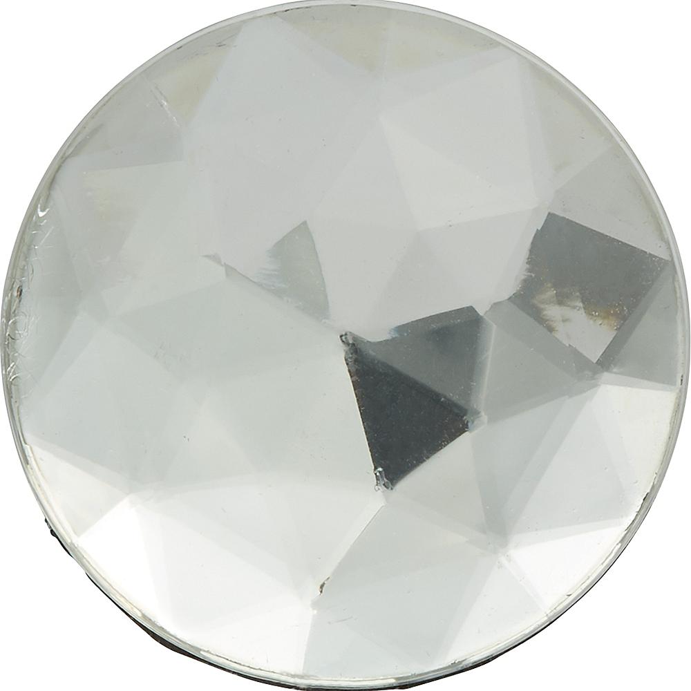 Jewel Magnets 4ct Image #3