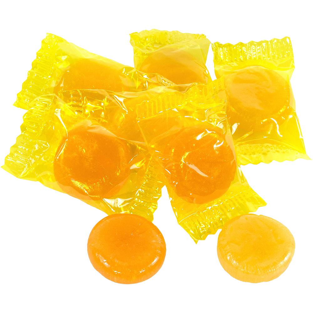 Butterscotch Discs 5lb Image #2