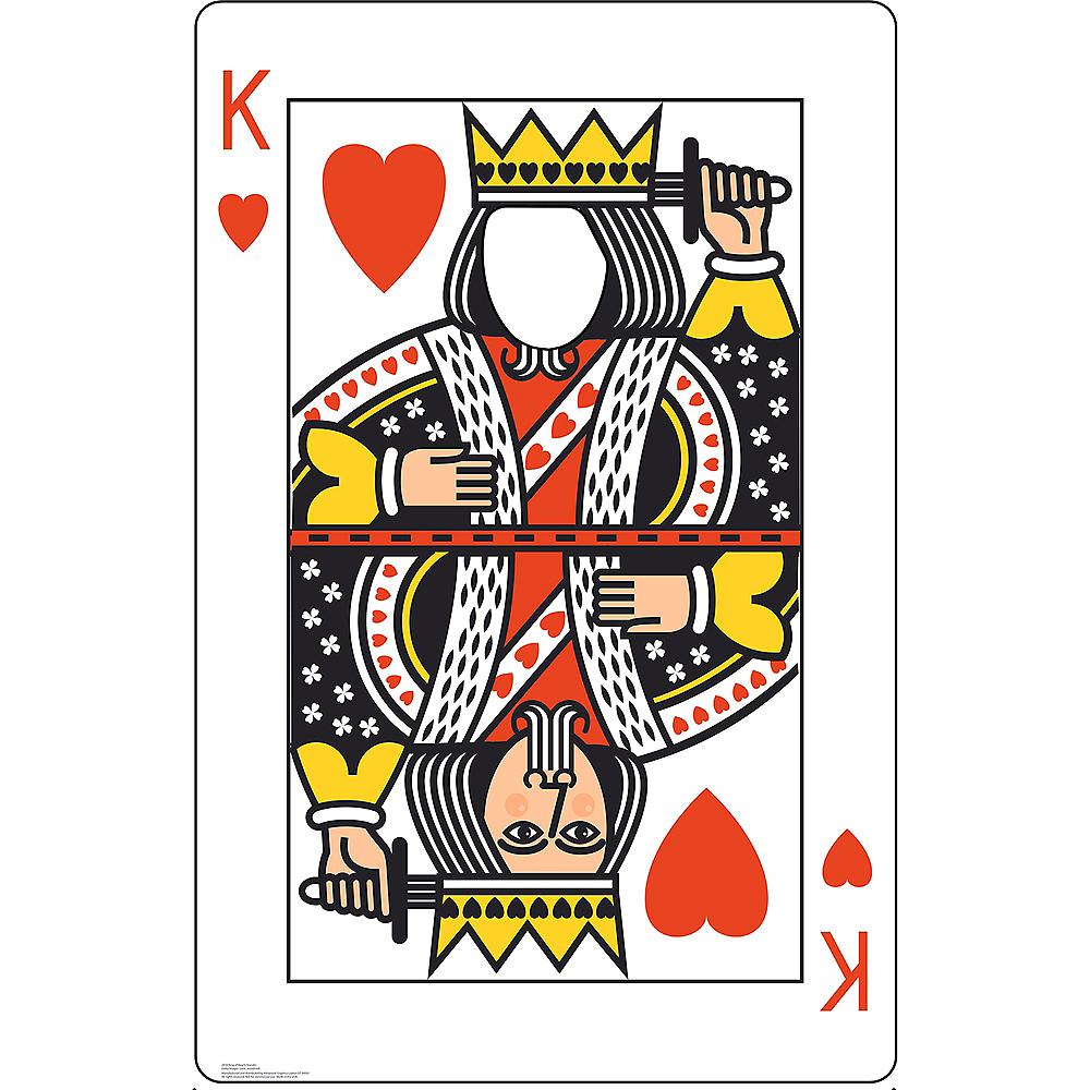 King Of Hearts Kostenlos Spielen