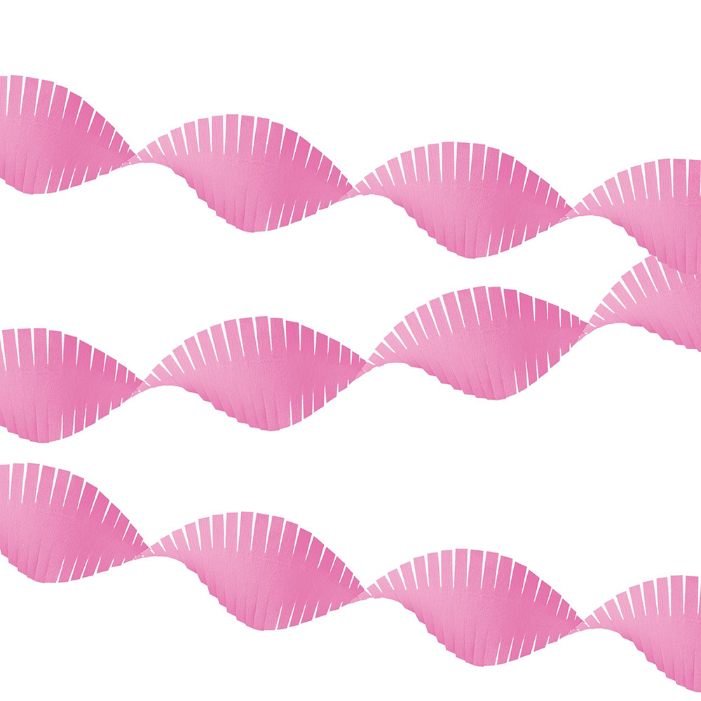 Gender Reveal Party Treat Table Decorating Kit Image #11