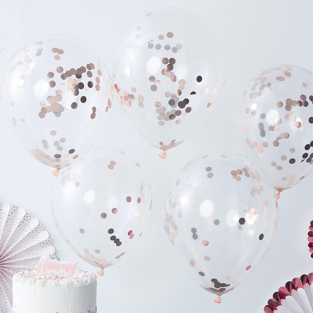 Super Team Bride Bridal Party Kit for 32 Guests Image #8