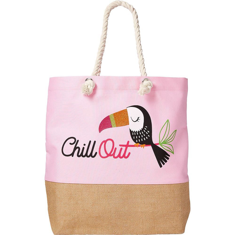 Chill Out Beach Day Kit Image #2