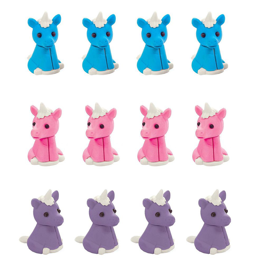 Sparkling Unicorn Super Favor Kit for 8 Guests Image #4