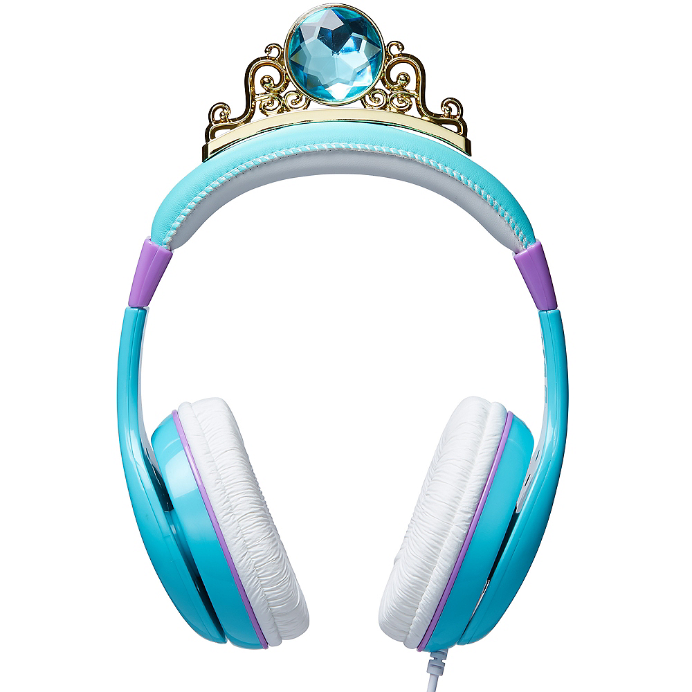 Nav Item for Jasmine Headphones Image #1