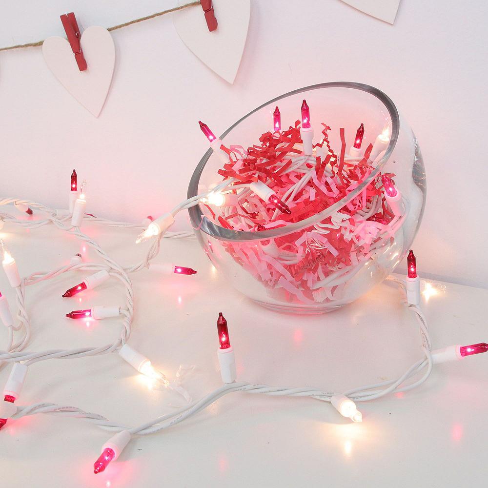 Valentine's Day Cupid & Hearts Decorating Kit Image #5