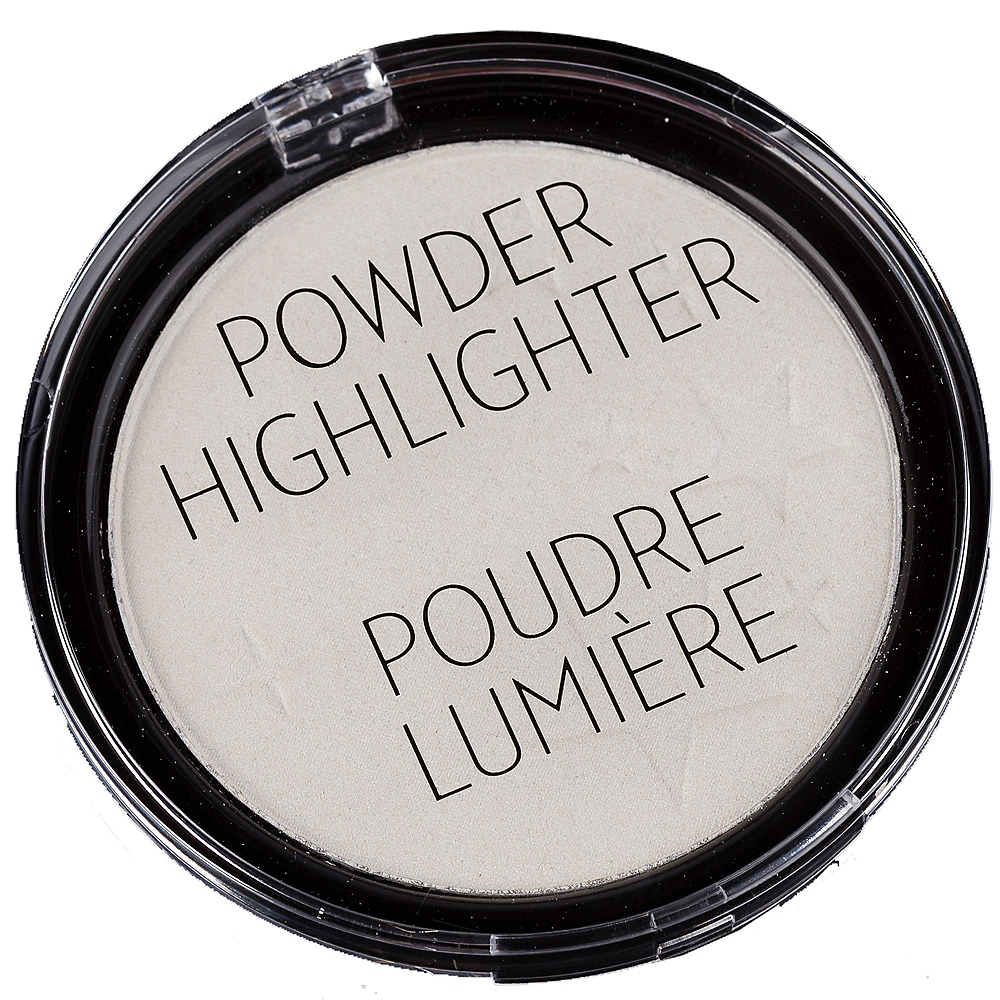 Powder Highlighter Image #1