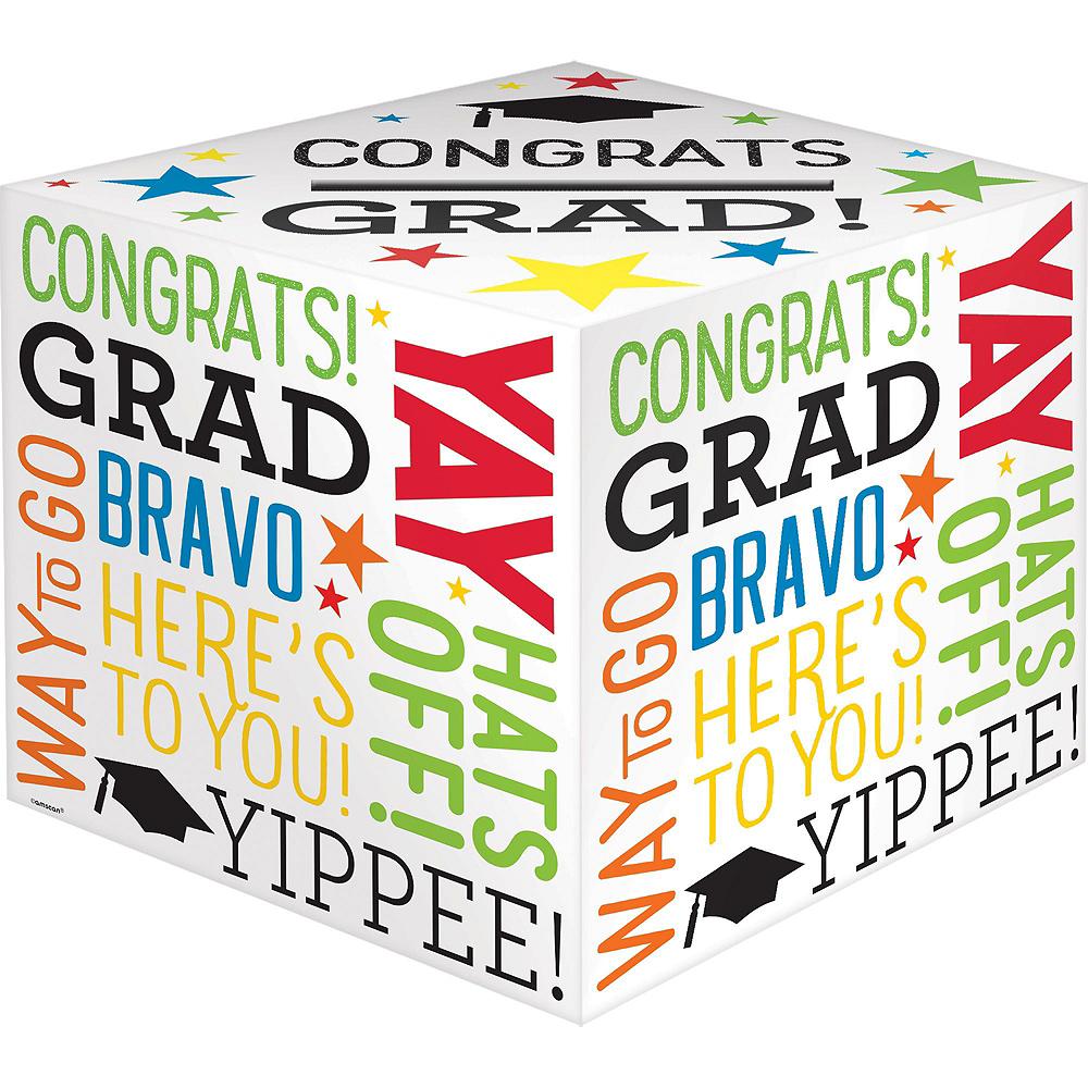 Yay Grad Graduation Gift Kit Image #4
