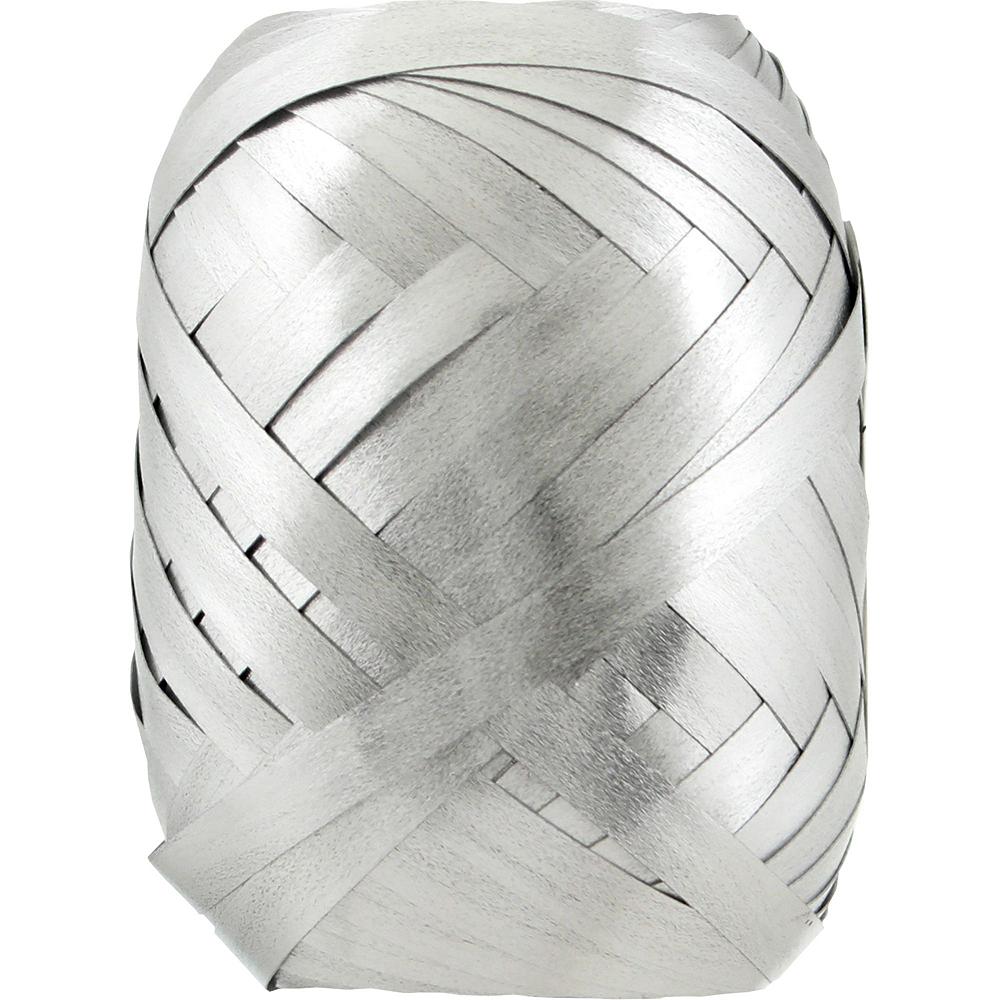 Silver Congrats Balloon Kit Image #11
