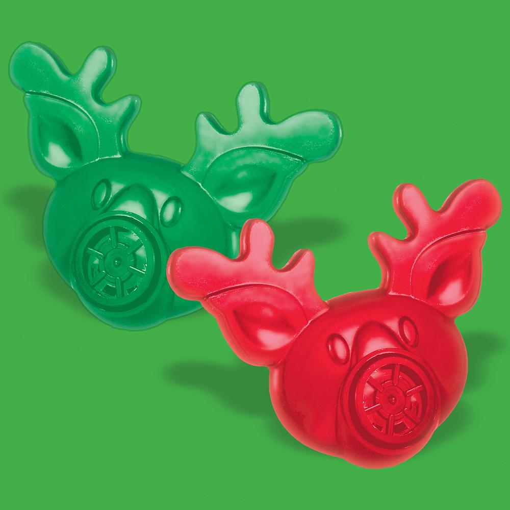 Reindeer Whistle Image #1