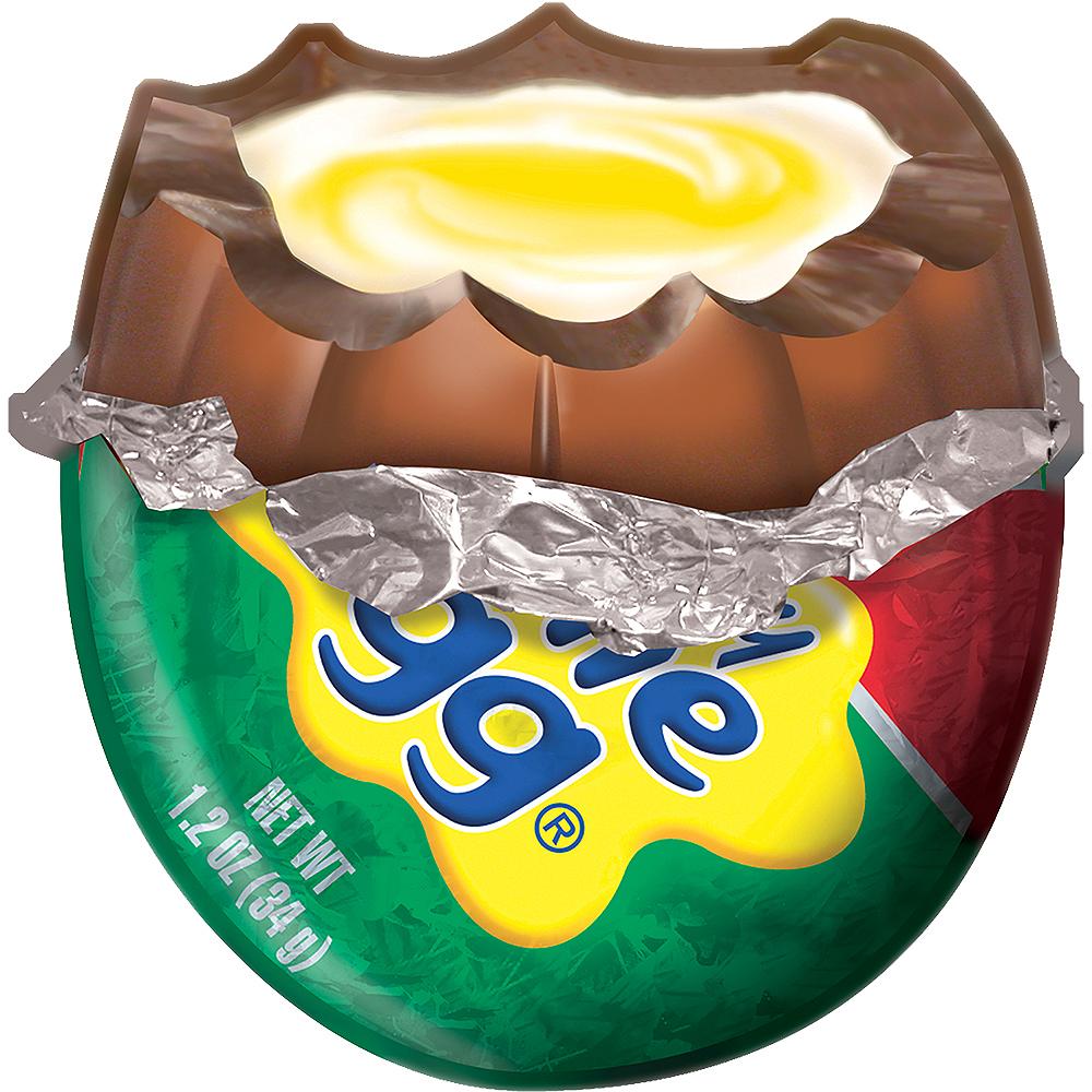 Cadbury Creme Eggs 48ct Image #2
