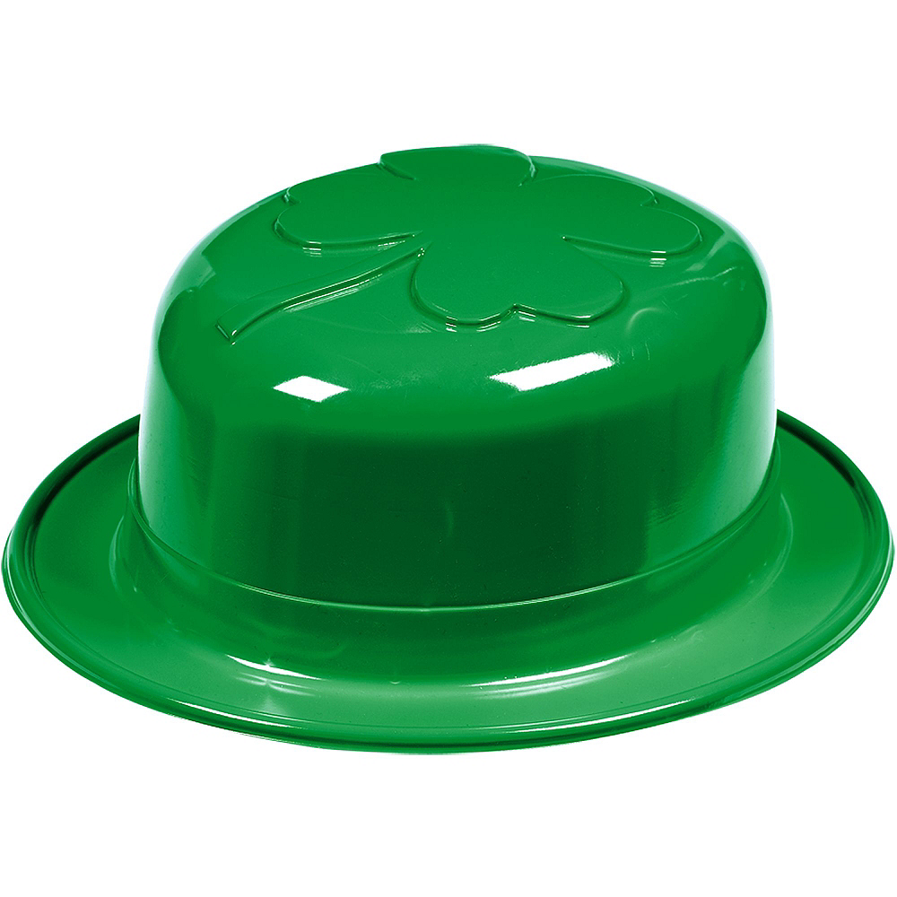 St. Patrick's Day Parade Kit for 36 Guests Image #3