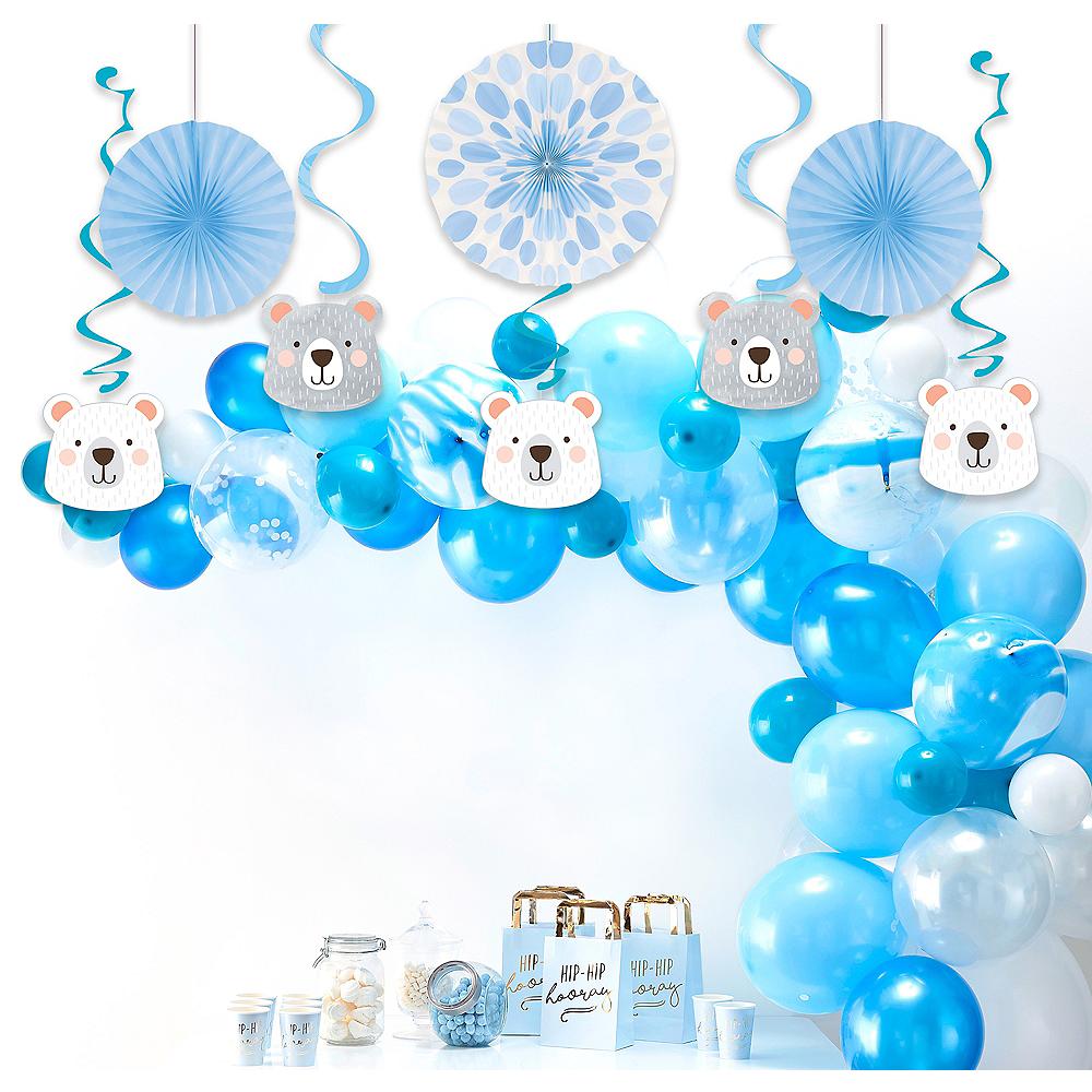 Beary Cute Decorating Kit Image #1
