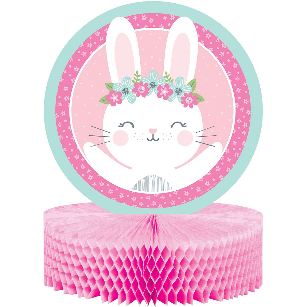 Nav Item for Super Some Bunny Party Kit for 32 Guests Image #11