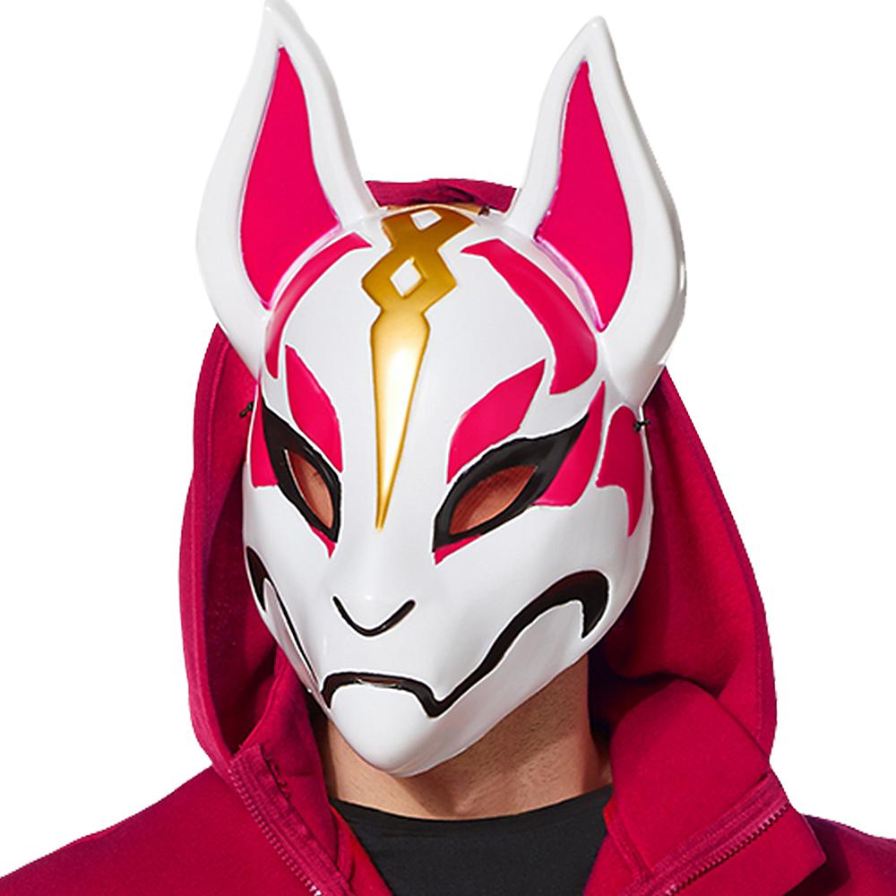 Drift Mask Fortnite