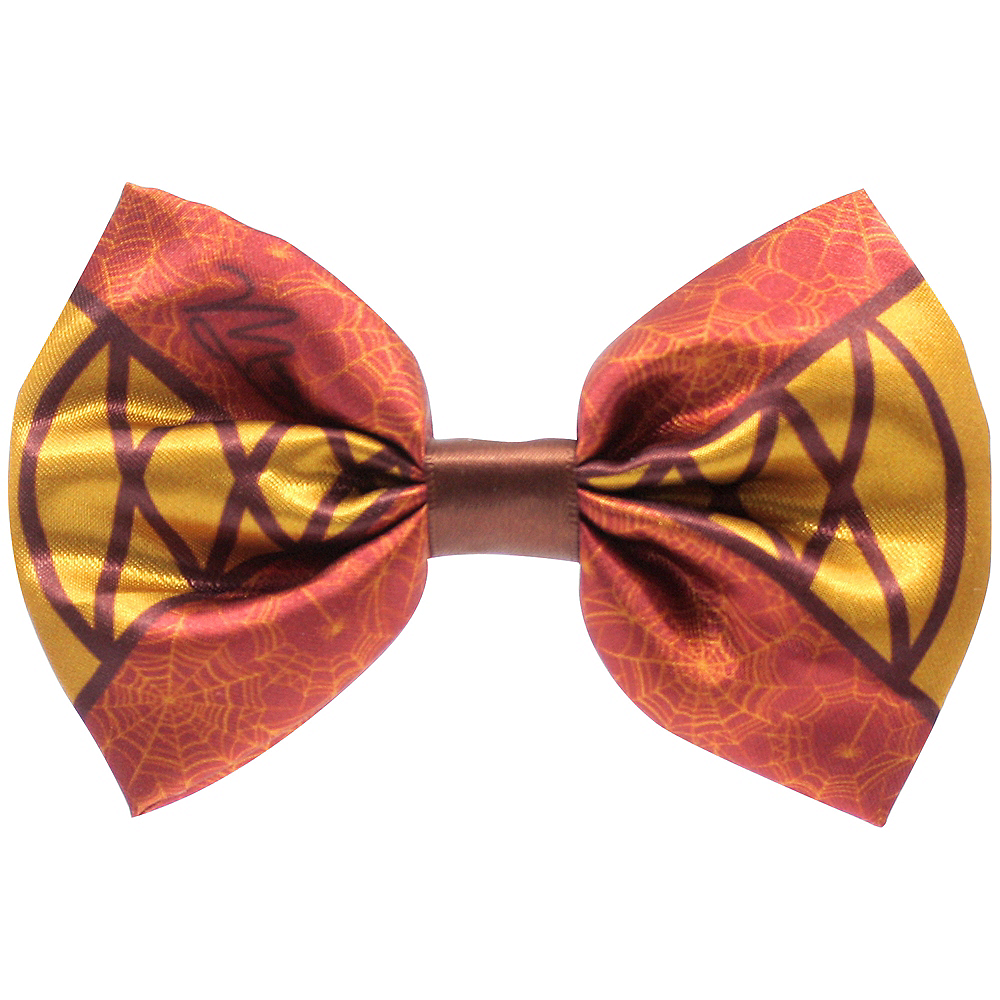 Nav Item for Mary Sanderson Hair Bow - Hocus Pocus Image #1