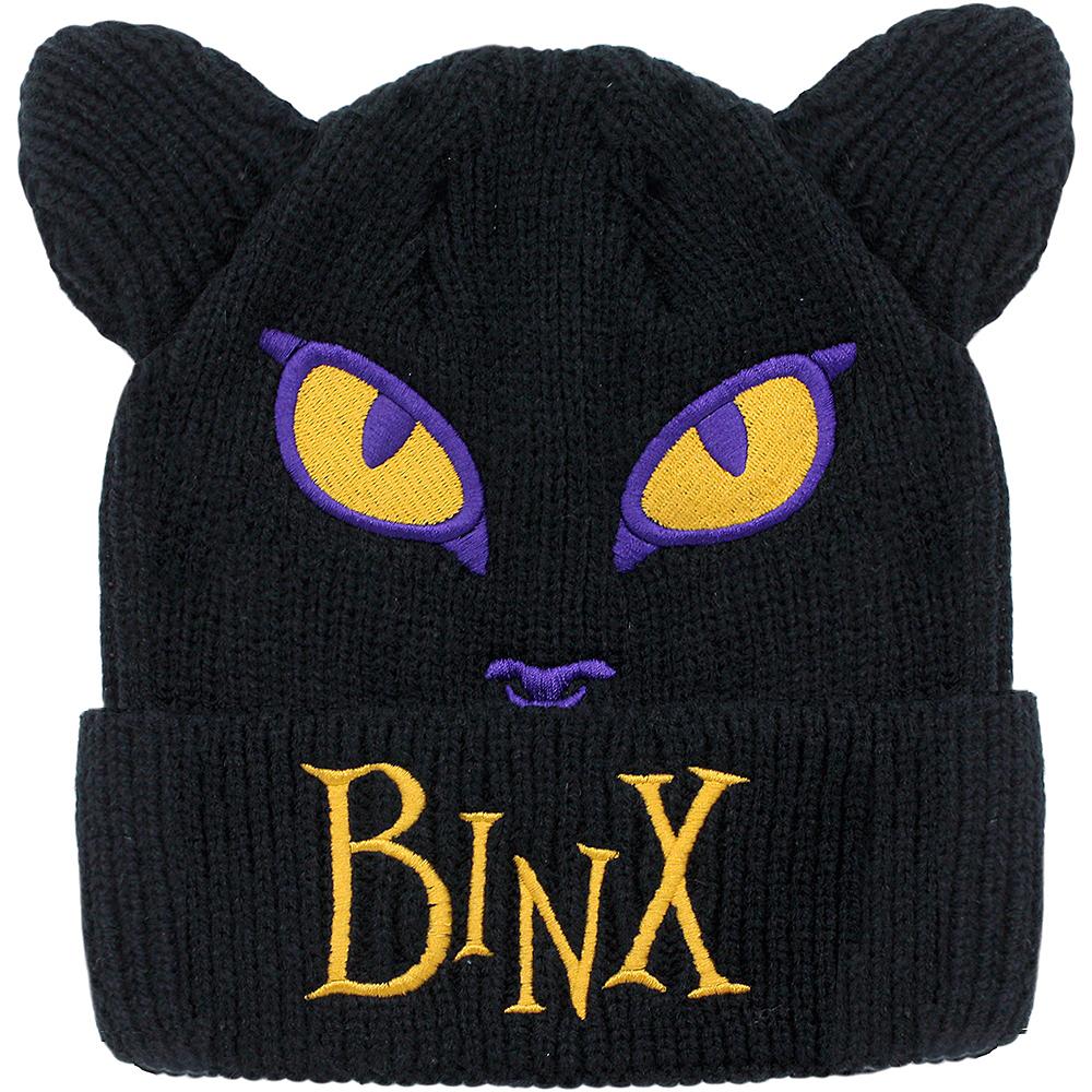 Binx Knit Beanie - Hocus Pocus Image #1